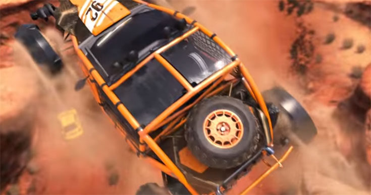 Asphalt-Xtreme-Rally-Racing-1