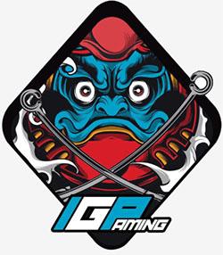 IGP-Gaming