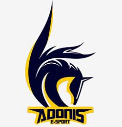 logo-adonics-esports