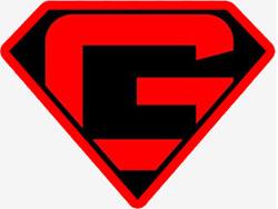 logo-gametv