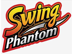 logo-swing-phantom