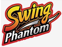 logo-swing-phantom