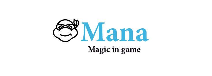 mana-trong-game