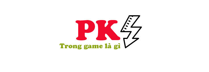 pk-trong-game