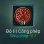 do3-cong-phep