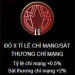 ngoc-do-2-chi-mang-sat-thuong