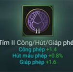 ngoc-tim-2-hut--giap-phep