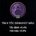 ngoc-tim-2-toc-do-danh-hut-mau