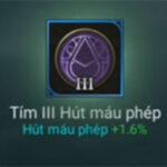 tim3-hut-mau-phep