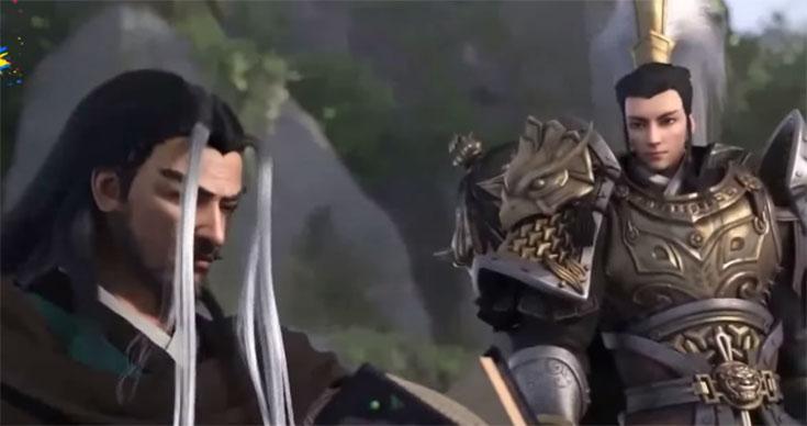 Võ Lâm Truyền Kỳ 2 | Game Online Kiếm Hiệp Nhập Vai Hay