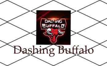 Dashing Buffalo (DBL)