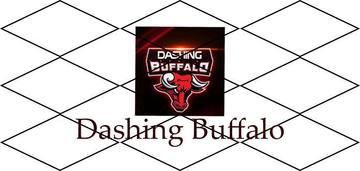 Dashing Buffalo (DBL)