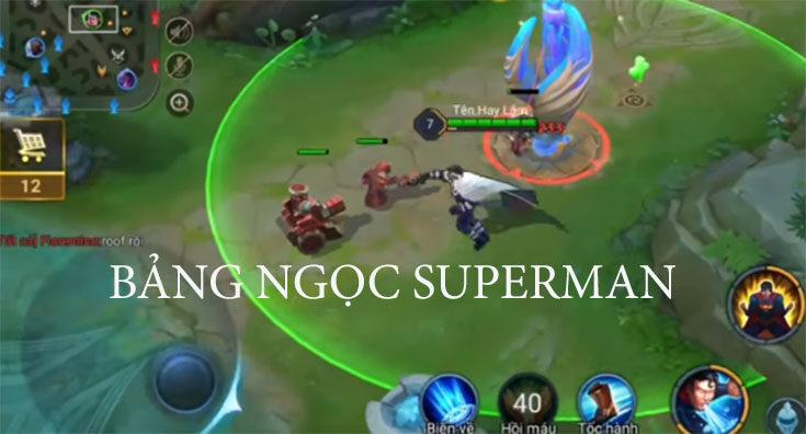 bang-ngoc-superman