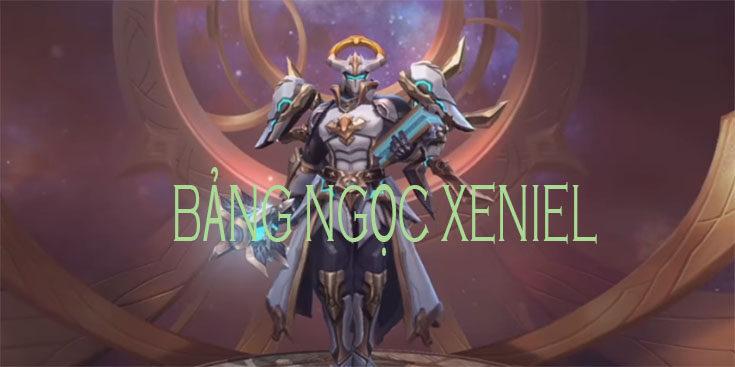 bang-ngoc-xeniel