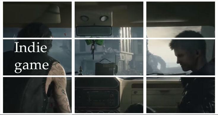 indie-game