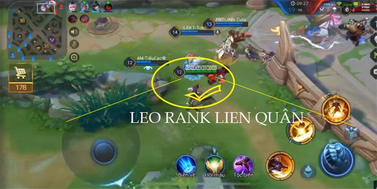 leo-rank-lien-quan