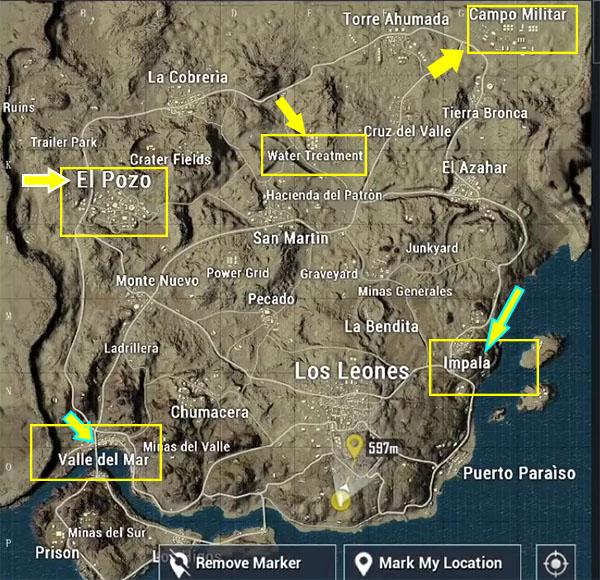 map-miramar