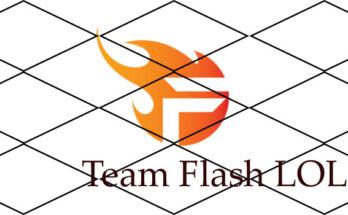team-flash-lol