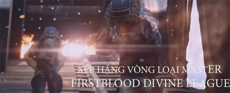 bxh-vong-loai-master