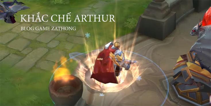 khac-che-arthur