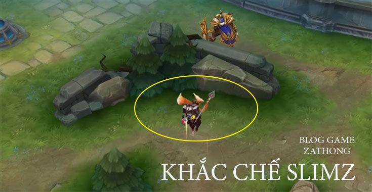 khac-che-slimz