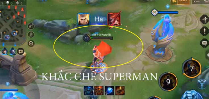 khac-che-superman
