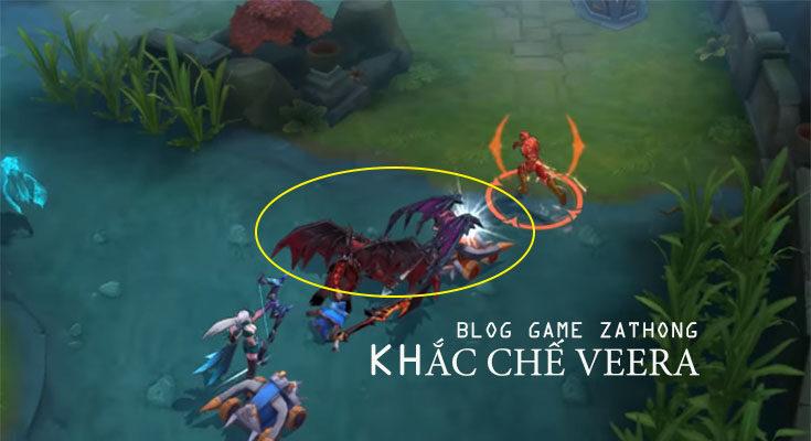 khac-che-veera