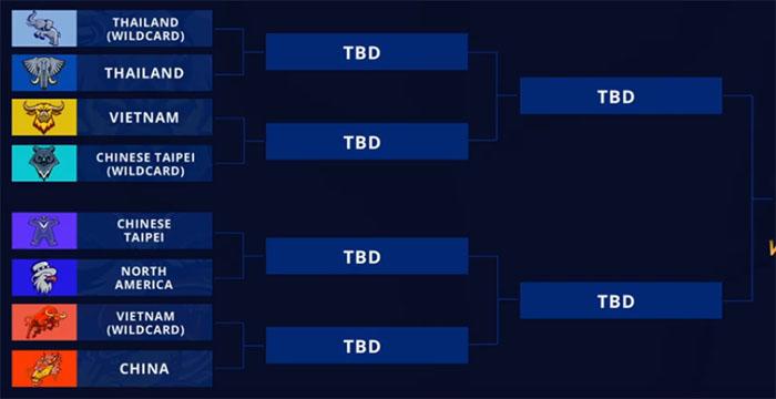 lih-playoff-awc
