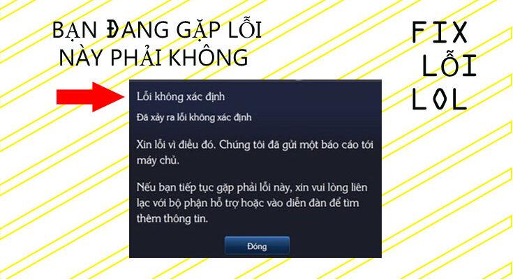 loi-khong-tai-duoc