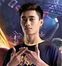 Akashi-avatar