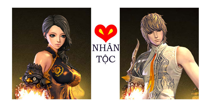 anh-bia-nhan-toc