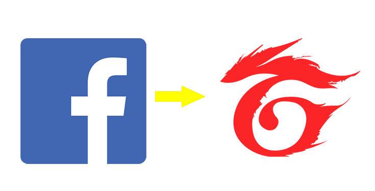 chuyen-facebook-garena