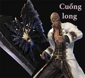 cuong-long