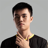 herry-avatar