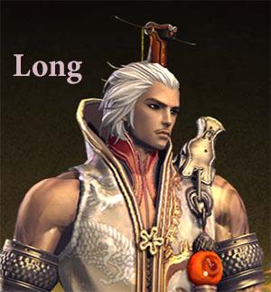 long-toc