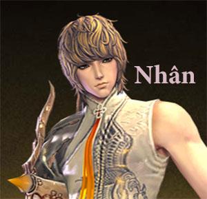 nhan-toc