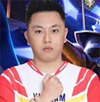 ps-man-avatar