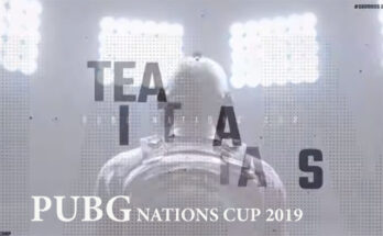 pung-nation-cup-2019
