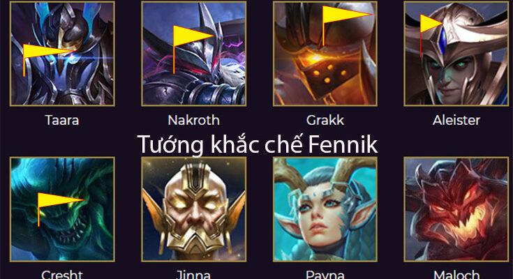 tuong-khac-che-fennik