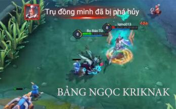 bang-ngoc-kriknak