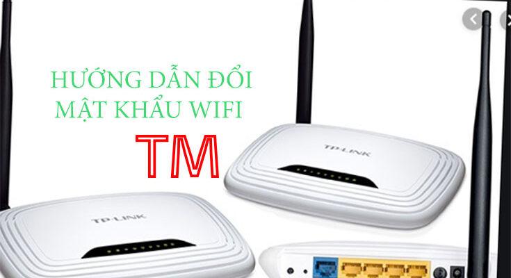 doi-pass-wifi