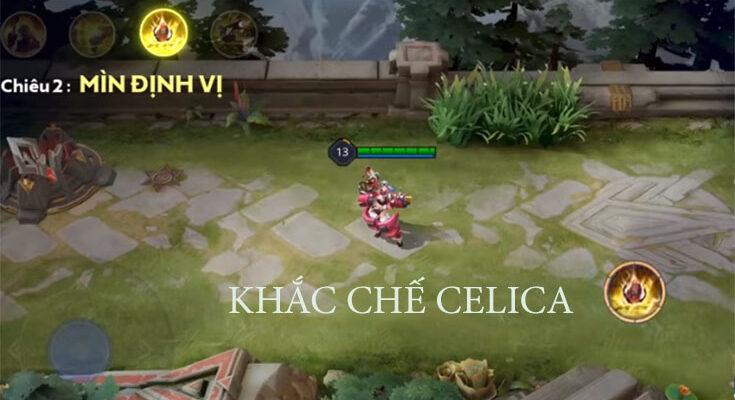 khac-che-celica