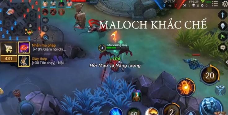 khac-che-maloch