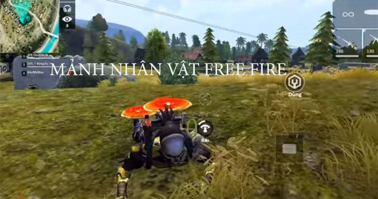 manh-nhan-vat-free-fire-1