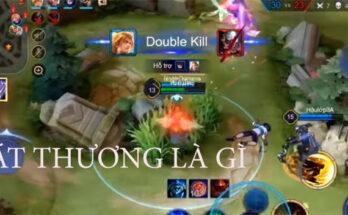 sat-thuong-la-gi