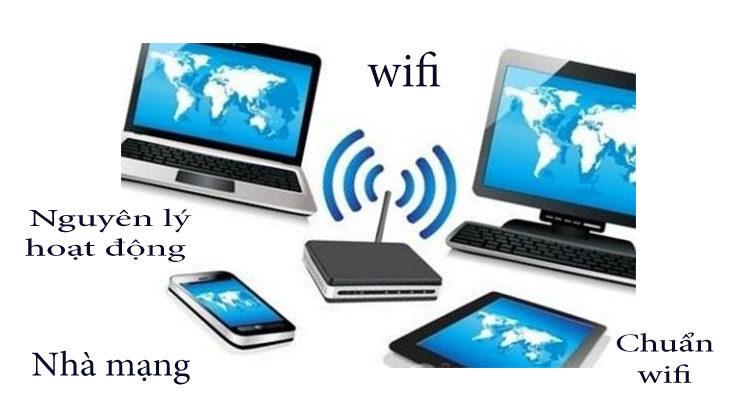 wifi-la-gi