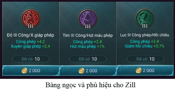 bang-ngoc-va-phu-hieu-zill