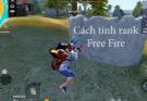 cach-tinh-diem-rank-free-fire