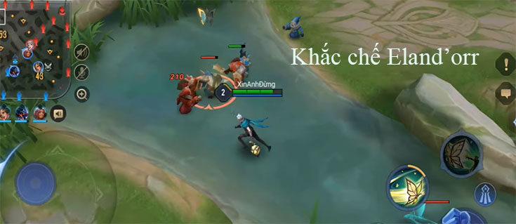 khac-che-eland'orr