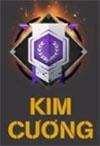 kim-cuong-free-fire